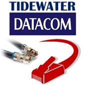 Tidewater Datacom